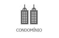 Seguro Condomínio