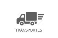 Seguro Transportes
