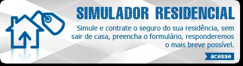seguro_residencial_banner_1